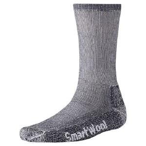 Smartwool Men's Navy Trekking Sock - Medium 6 - 8.5