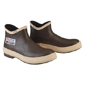 Xtratuf Alaska Sneaker - 13