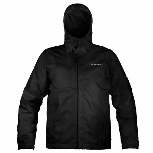 Gage Weather Watch Packable Jacket
