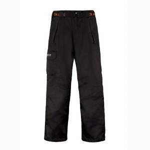 Gage Weather Watch Packable Pant