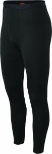 Terramar Men's Tech Skins Polypropylene 1.0 Pant Tall - Xlarge Tall