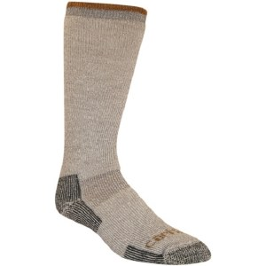 Carhartt Men's Boot Sock - XLarge