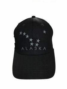 Tonal Dipper Hat