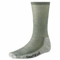 Smartwool男士Sage远足袜中等