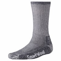 Smartwool Men's Navy Trekking Sock - Medium 6 - 8.5