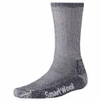 Smartwool男士海军迷航袜