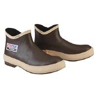 Xtratuf Alaska Sneaker - 3