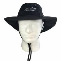 阿拉斯加户外用品特大型帽子