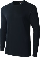 Terramar Men's Tech Skins Polypropylene 1.0 Crew - 2XL