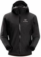 Arc'teryx Men's Zeta SL Jacket Black - Small