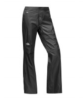 The North Face Women's Venture Pant Regular