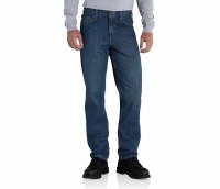 Carhartt Men's Elton Jeans 30 X 30