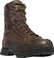 Danner Pronghorn Boot - Brown D Width - 8.5