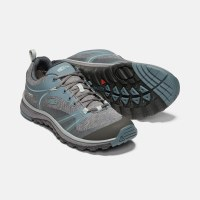 Women's Keen Terradora Waterproof Shoe - Size 7.5