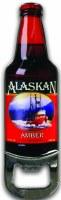 Alaskan Ambler Bottle Opener