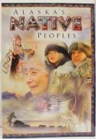 Alaska's Native Peoples Book