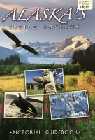 Alaska's Inside Passage Book