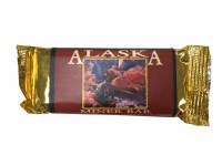 Alaska Miner Chocolate Bar