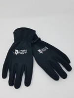 Summit Polar Fleece Gloves L/XL