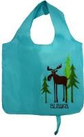 Leggy Moose Tote Bag