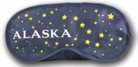 Alaska Sky Night Shade