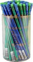 Alaska Pencil