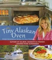 我的小阿拉斯加烤箱,Ladonna Gundersen