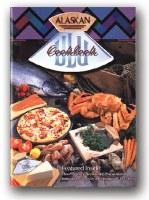 阿拉斯加乌鲁食谱