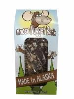 Alaska Made Moose Nugget Bark