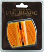 Alaskan Ulu Blade Sharpener