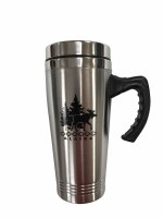 14oz Moose Travel Mug