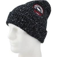 Topo Alaska Adult Knit Hat