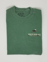 Direct Moose Alaska Green - XXL