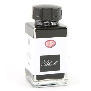 Aurora Bottled Ink- 45ml