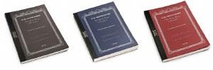 Apica Premium Notebook- A4