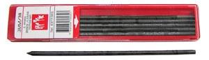 Caran d'Ache 3mm Lead Refills