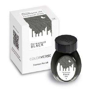 Colorverse Ink Bottle- Office Series 30ml