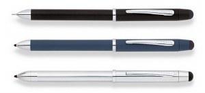 Cross Tech 3 Multi-Pen  (0.5mm lead)