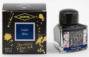 Diamine Anniversary Bottled Ink- 40ml
