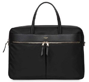 Knomo London Hanover Slim Brief in Nylon