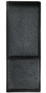 Lamy Double Leather Pen Case