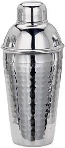 Kiro Cocktail Shaker