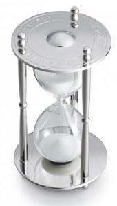 Dalvey Hour Glass
