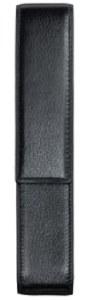 Lamy Single Leather Pen Case