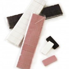 Blackwing Replacement Erasers- Pack of 10