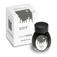 Colorverse Ink Bottle- Office Series 30ml