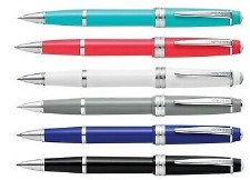Cross Bailey Light Rollerball Pen