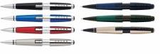 Cross Edge Rollerball Pen