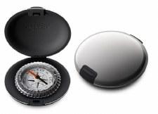 Dalvey Pocket Compass