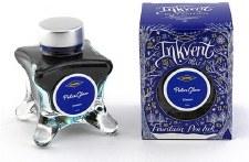 Diamine Inkvent Bottle Sheen Ink- 50ml